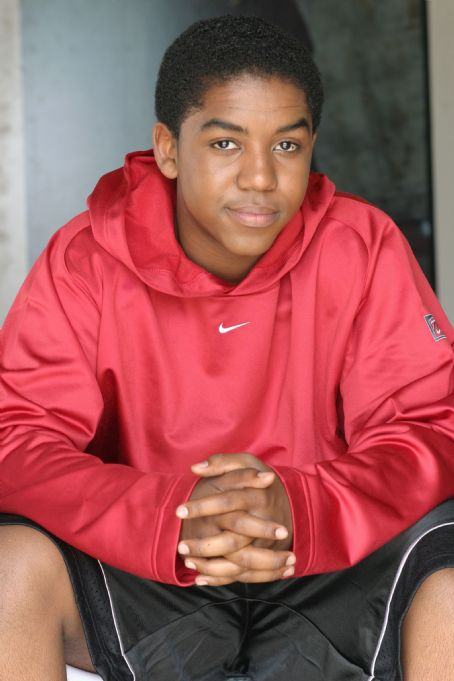 Christopher Massey