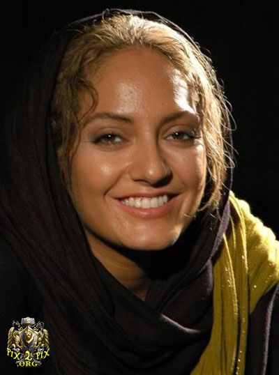 Mahnaz Afshar age