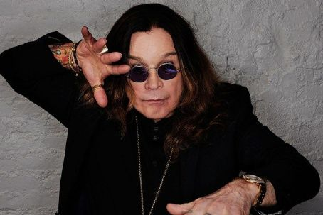 OZZY OSBOURNE TO UNLEASH VINYL RELEASE FOR RECORD STORE DAY