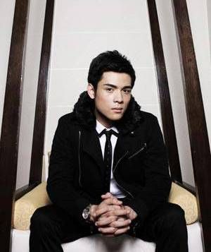 Xian Lim
