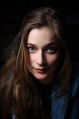 Caitlin FitzGerald Caitlin Fitzgerald