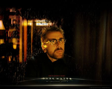 Tim Roth - Dark Water wallpaper - 2005