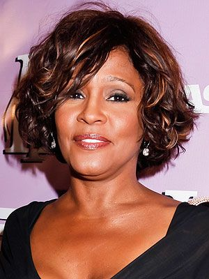 Whitney Houston Emergency Caller Never Reached 911 Directly