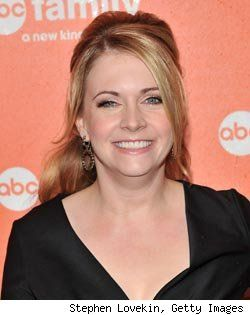 Melissa Joan Hart on the 'Clarissa' Sequel That Never Was