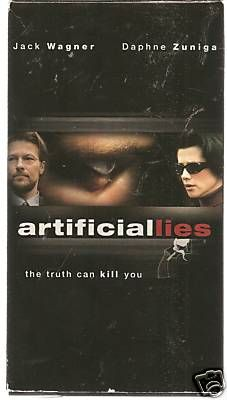Artificial Lies