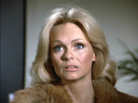 Lynda Day George (Entertainer) - Pics, Videos, Dating, & News