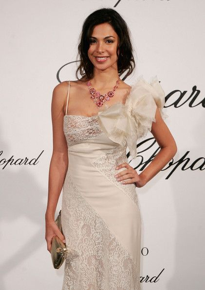Moran Atias  Photograph
