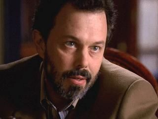 Curtis Armstrong Picture of Curtis Armstrong