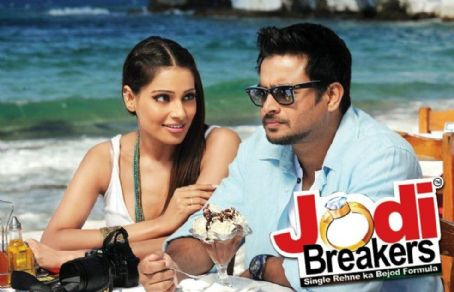 Madhavan - New Movie Jodi Breakers Picture 2012 stills