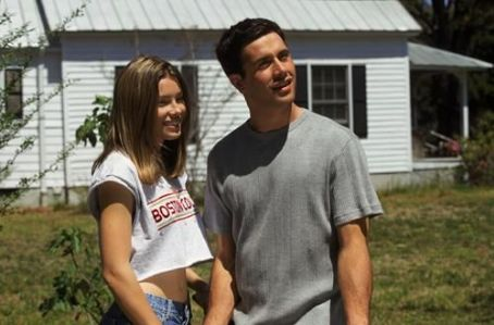 Summer Catch Jessica Biel and Freddie Prinze Jr. in Warner Brothers'  - 2001