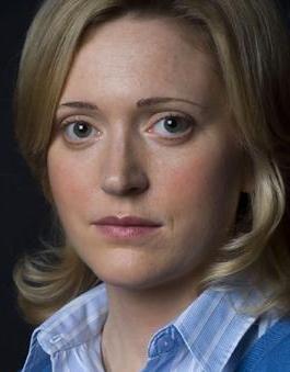 Claire Price rebus