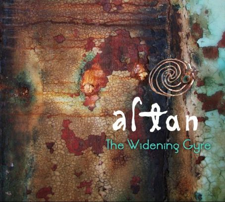 Altan cover