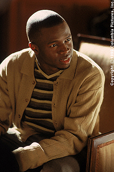 Sean Patrick Thomas  in Columbia's Cruel Intentions - 1999