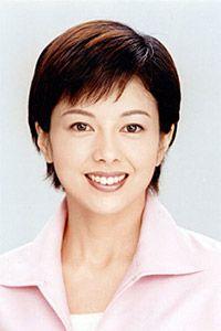 Yasuko Sawaguchi famous actors