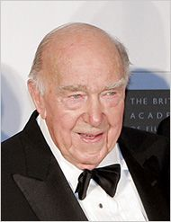 The Poseidon Adventure RONALD NEAME DIED JUNE 16, 2010 AT AGE 99. DIRECTED ''THE POSEIDON ADVENTURE'' 1972