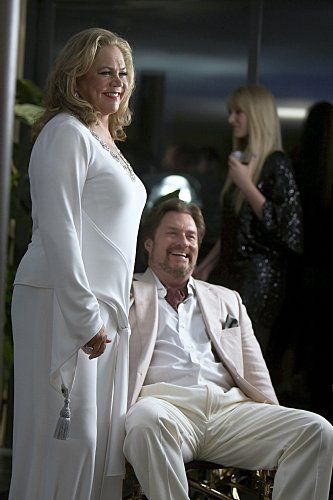 Stephen Root Californication (2007)