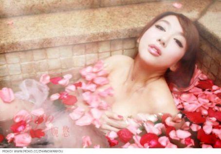 Zhang Wan You  2
