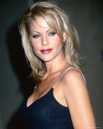 Heidi Mark