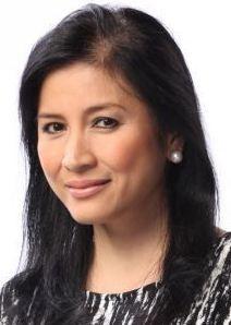 Melissa Mendez | FamousFix.com