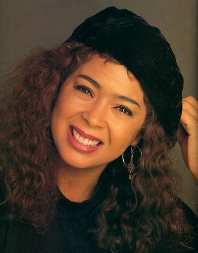 The 'Fame' gang: Irene Cara - USATODAY.com