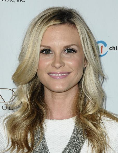 Bonnie Somerville - Arcade Boutique Autumn Party in West Hollywood - 29.09.2010