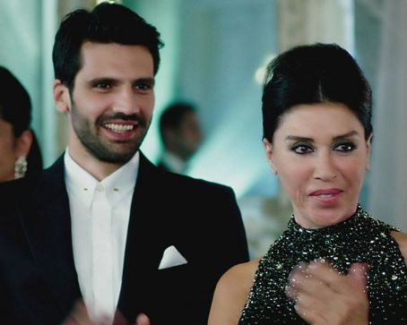 Kaan Urgancioglu A.S.K. (2013) - First Trailer Pictures