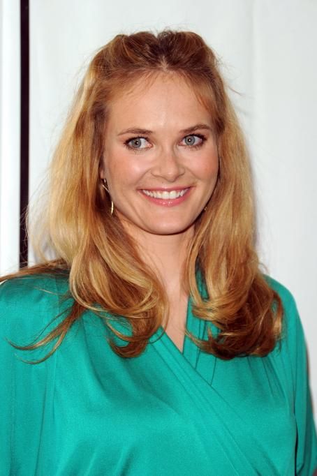 Rachel Blanchard - Premiere Of 'Open House' During The 2010 Tribeca Film Festival At The Clearview Chelsea Cinemas On April 24, 2010 In New York City