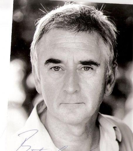 Denis Lawson