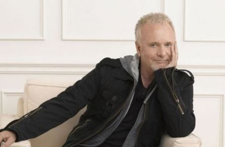 Anthony Geary