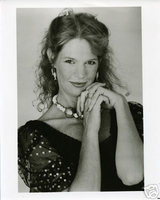 Dorothy Lyman john tillinger
