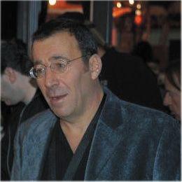 John Stagliano
