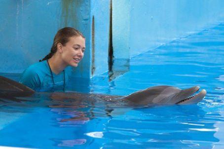 Austin Highsmith Dolphin Tale