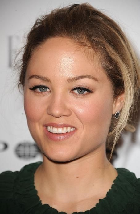 Erika Christensen - ELLE Women In Television Event at Soho House on January 27, 2011 in West Hollywood, California