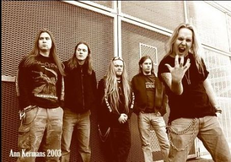 Children Of Bodom Children of Bodom