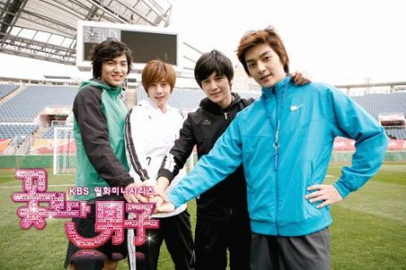 Boys Before Flowers Boys before flowers-f4