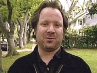 Brian Andrews (actor) Photo of Brian Andrews