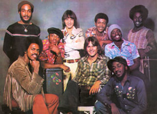 KC & The Sunshine Band KC & the Sunshine Band