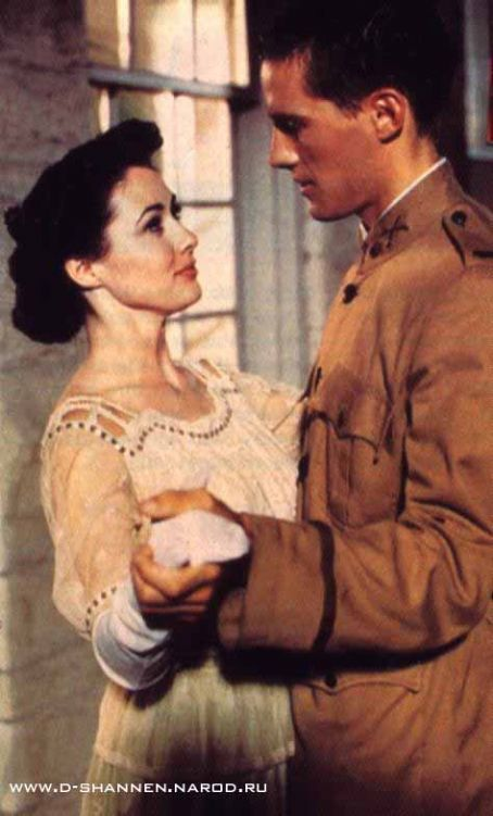 John Clark Gable A Burning Passion: The Margaret Mitchell Story
