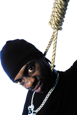 Brotha Lynch Hung