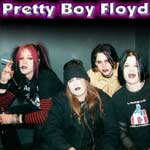 Pretty Boy Floyd
