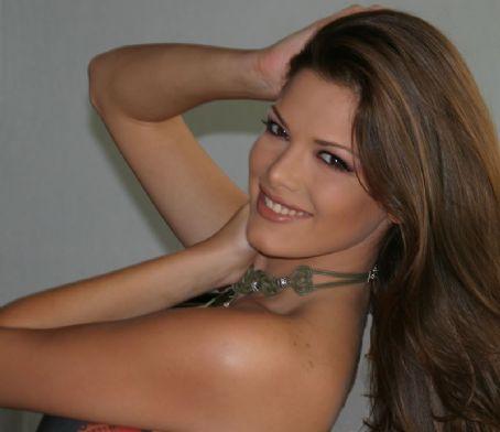 Verónica Schneider
