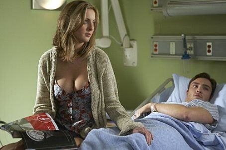 Eva Amurri Martino - Californication (2007)
