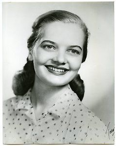 Fanny Florence Henderson,South Pacific,,Musicals,