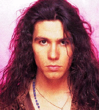 Mark Slaughter - Wikipedia