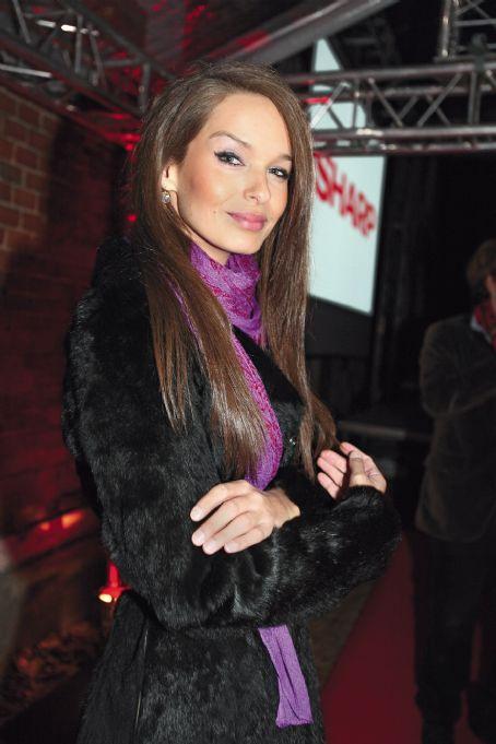 Katarzyna Sowinska