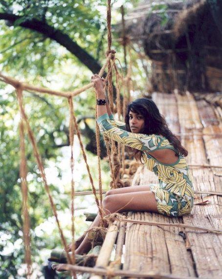 Maya Arulpragasam M.I.A.
