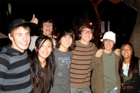 Matt Prokop Matt and Friends
