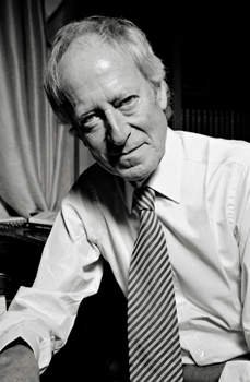 <b>John Barry</b> - ks37yvwmpfvbsk7f