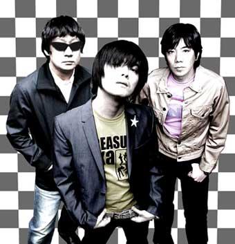 El J-Rock, la música que te emociona al ver anime Kwtw7xm77enzkzt7