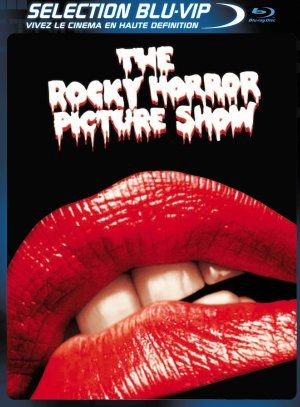 Quotes  Rocky Horror Picture Show on The Rocky Horror Picture Show Photos